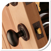 Wildomar CA Locksmith Store Wildomar, CA 951-327-5227